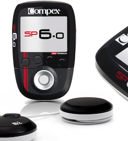 Unsere besten Angebote für Compex Produkte