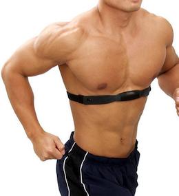 Zubehör für Cardiogeräte und Fitnessprodukte