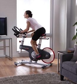 Indoor Bike - Unsere besten Angebote für Indoor Bikes