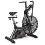 BH Fitness Cross1100 Ergometer