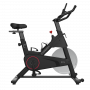 Cadenza Fitness S15 Magnetic Spinning Bike