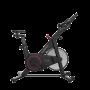 Cadenza Fitness S25 Indoor Bike