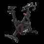 Cadenza Fitness S35 Bike Spinning