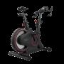 Cadenza Fitness S40 Spinning Bike + Bluetooth