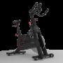 Cadenza Fitness S50 Spinning Bike