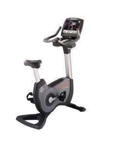 Vélo Statique Life Fitness 95C Engage Verticaux Rémanufacturé
