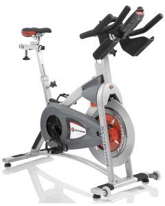 Vélo Spinning Schwinn Indoorcycle AC SPORT