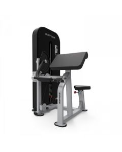 bodytone c30 compact biceps