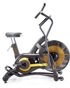 Vélo d'Air Evocardio Renegade Air Bike AB100