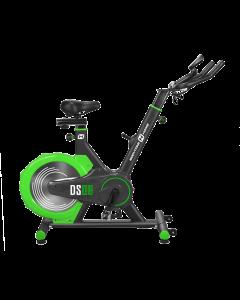 Bodytone DS-06 Ciclo Indoor