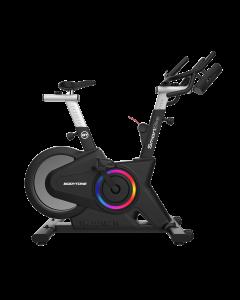 Bodytone SMB1 Smart Bike Ciclo Indoor