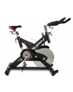 BH Fitness Modena bicicleta spinning