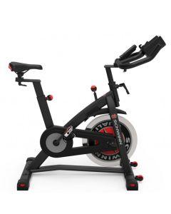 Schwinn IC7 Bicicleta Indoor
