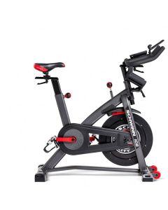 Schwinn IC8 Bicicleta Indoor
