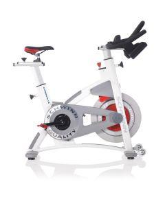 Schwinn AC PERFORMANCE PLUS Bicicleta Indoor