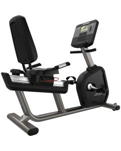 Life Fitness Club Series + Lifecycle Liegeergometer - KOSTENLOSE LIEFERUNG UND MONTAGE