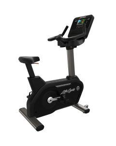 Life Fitness Club Series + Lifecycle Sitzergometer - KOSTENLOSE LIEFERUNG UND MONTAGE