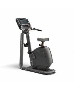 Matrix Fitness Bicicleta Estática U30 XIR