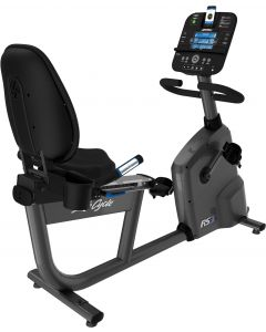 life fitness rs3 track plus