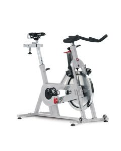 Vélo Spinning Schwinn IC PRO