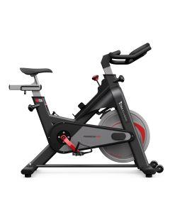 Life Fitness IC2 Indoor Bike by ICG