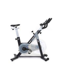 Bodytone DS25 Magnetische Indoo Biker- Fachrrad-Anzeige